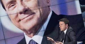 """Rodotà e i 28 costituzionalisti contro l'Italicum: """"Peggio del Porcellum, rischia lo stop"""""""
