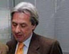 Pietro Citrigno