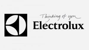 """Electrolux, Ferrario: """"In Italia costo del lavoro quadruplo rispetto alla Polonia"""""""