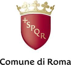 Roma, Bilancio ancora non approvato. Il Comune rischia il default