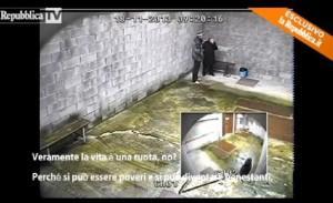 Le intercettazioni tra Toto Riina e Alberto Lorusso