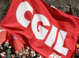 Coop rosse contro il sindacato, Giorgio Ponziano su Italia Oggi