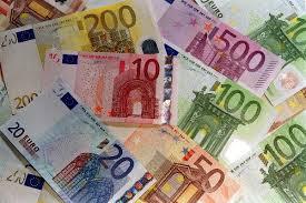 Svalutare l'euro è indispensabile, Tino Oldani su Italia Oggi