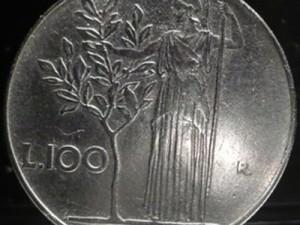 Vecchie Lire in moneta, alcune sono una rarità e valgono fino a 1500 euro