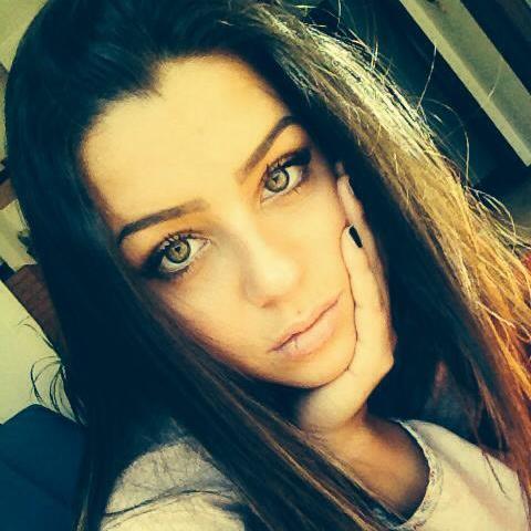 """Elisa Caimmi, il ricordo degli amici su Facebook: """"Eri così bella..."""""""