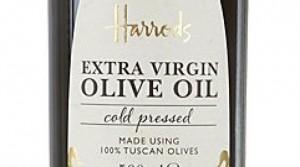 """Falso olio extravergine """"toscano"""" venduto da Harrods: il """"made in Italy"""" tarocco"""