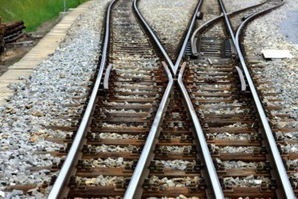 """La meta è Auschwitz, ebrei si rechino alle docce"". Scherzo choc su treno belga"