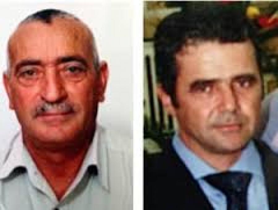 Libia, liberati Francesco Scalise e Luciano Gallo. Erano stati rapiti a gennaio