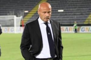 """Atalanta, Colantuono: """"Parma è subito dopo le grandi"""" (LaPresse)"""