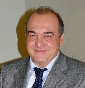 """Pensionati giornalisti: Inpgi anticipa soldi che Letta """"barbaro"""" tiene da 3 anni"""