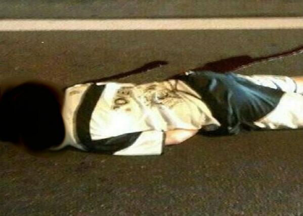 Brasile, scontri San Paolo-Santos. Disabile 15enne picchiato