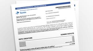 Porotto (Ferrara): cartella esattoriale da 80emila euro, artigiano si uccide