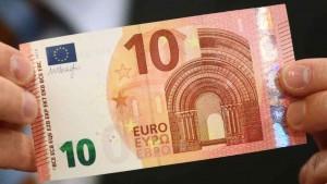 Euro: senza, Italia morta, ma così arma inutile per l'Europa