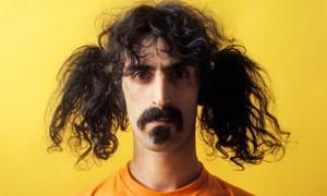 Il batterio Frank Zappa. Scoperta di cervelli fuggiti, rientrati  e ora precari