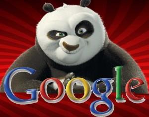 Google scavalca Exxon, ora è seconda per capitalizzazione e punta Apple