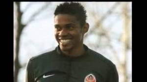 Shakhtar, Maicon Pereira de Oliveira è morto in un incidente in auto