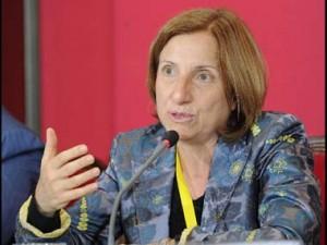 """Lanzetta, ministra di area Civati nel governo Renzi. Lui: """"Non ne sapevo nulla"""""""