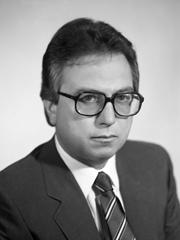 Maurizio Pagani è morto a Novara: fu ministro con Amato e Ciampi