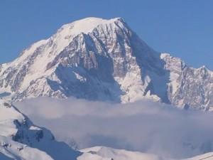 Due escursioniste morte sulle montagne del Lazio, a Supino e sul monte Acuto