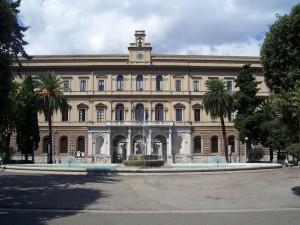Università di Bari, precari tornano a lavorare gratis. Lettera al rettore
