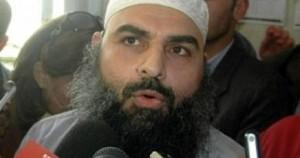 """Abu Omar, motivazioni Corte Costituzionale: """"Segrete anche operazioni coogestite"""""""