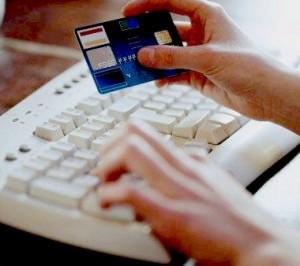Acquisti online più garantiti: recesso per 14 gg. No sovrapprezzo sulla carta