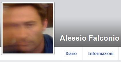Alessio Falconio nuovo direttore di Radio Radicale