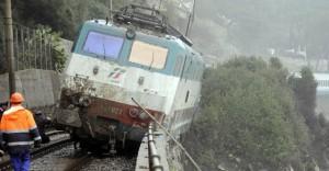 Treno Andora. Chi paga i 2,5 mln? Lite e scaricabarile tra Comune e Ferrovie