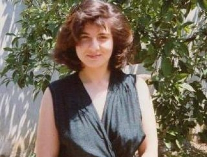 Angela Petrachi