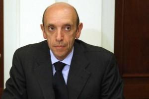 """Inps, Antonio Mastrapasqua si dimette: """"Alla luce delle decisioni del Cdm"""""""