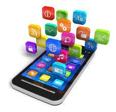 Sviluppatori di app, lavoro assicurato: 1,8 mln di posti in Ue entro 2018