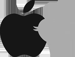 """Apple riacquista 14 mld $ di sue azioni. Twitter & co. la """"bolla"""" dei tecnologici"""