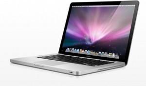Apple, dopo iOS 7 allarme sicurezza per OS X. Utenti Mac a rischio