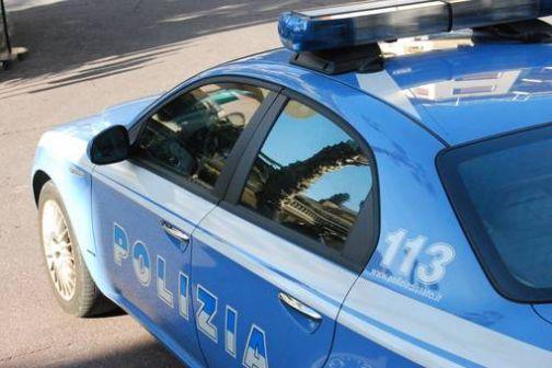 Ragusa, a 20 anni ha rapporti sessuali con la fidanzatina di 12. Arrestato