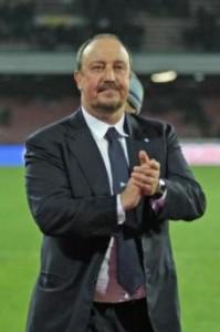 Atalanta-Napoli, formazioni Serie A: Rafa Benitez cerca il blitz  con Hamsik (LaPresse)