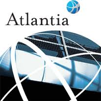 Atlantia, 2013 difficile ma in progresso, 2014 positivo. Alberto Nosari report
