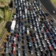 Autostrade, sconto ai pendolari: ma non per tutti. Telepass e tratte escluse