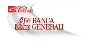Banca Generali. Fine 2013 con masse oltre 29 miliardi. Alberto Nosari report
