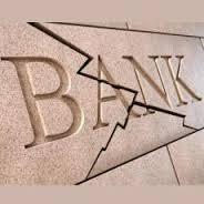 Banche, sofferenze record. Calano prestiti (e tassi). Dati Banca d'Italia)