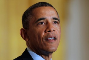 US President Obama announces BRAIN initiative