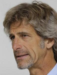 """Rcs, Guido Barilla: """"Elkann? Sto con Della Valle. Fiat ha mollato l'Italia"""""""