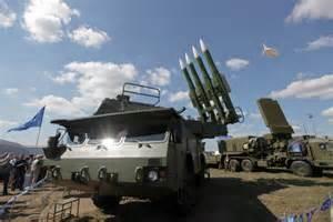 La base militare russa a Tartus, in Siria.