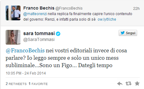 bechis-tommasi
