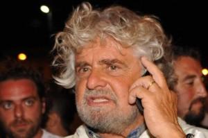 """Grillo-Casaleggio, attacco a Letta: """"Vuole annullare l'opposizione"""""""