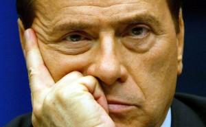 """Berlusconi: """"Io ultimo premier eletto, poi il colpo di Stato"""""""