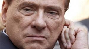 """""""Berlusconi alle Europee con un piano anti-Germania"""", Financial Times"""
