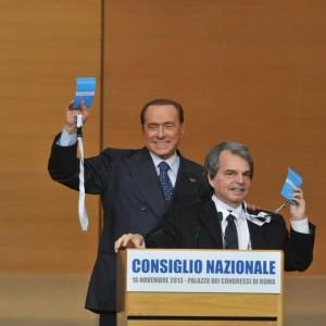"""Italicum, tornano preferenze? Berlusconi: """"No nominati"""", mezzo Pd: """"Via liste bloccate"""""""