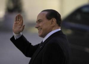 """Compravendita senatori, giudici: """"Berlusconi contumace"""""""