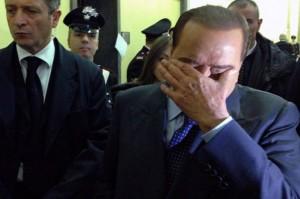 """Berlusconi imputato compravendita senatori: Senato parte civile. Grasso: """"Dovere"""""""