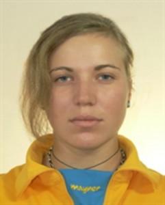 Scontri a Kiev, atleti ucraini lasciano Sochi